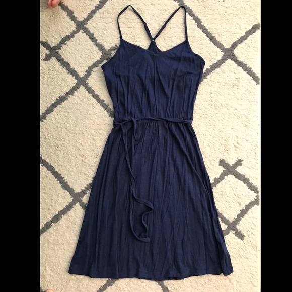 Old Navy Dresses & Skirts - Old navy dress